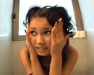 Maria Ozawa Asian Hottie Wants To Get Fucked