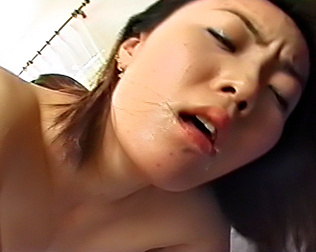 Il più piccolo pene alla pornografia dellattore